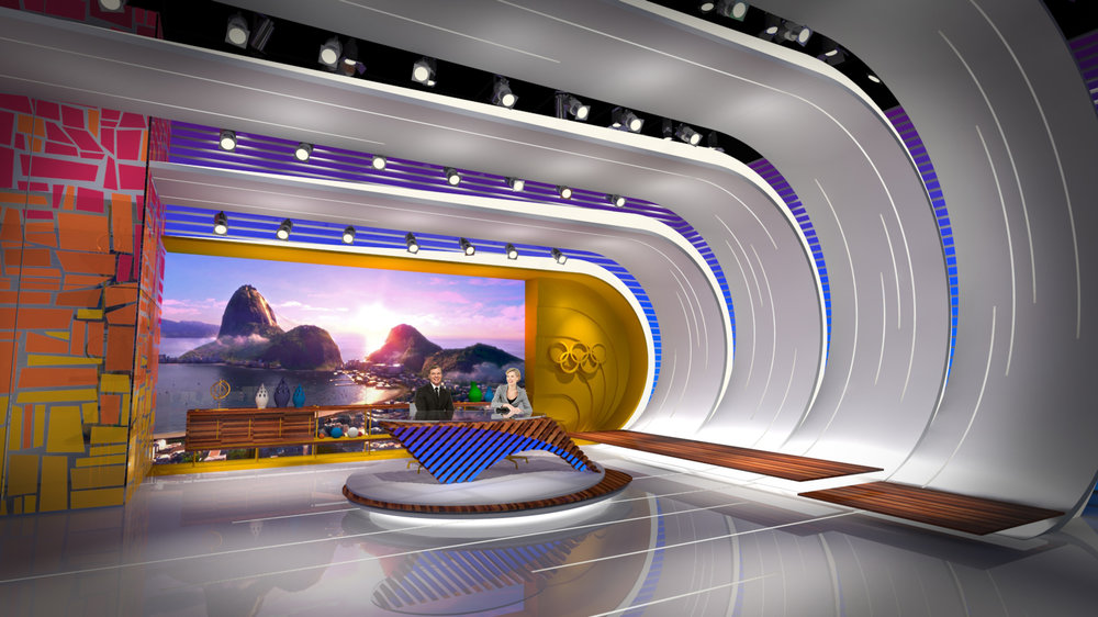 150916 NBC Olympics Rio - B 2b.jpg