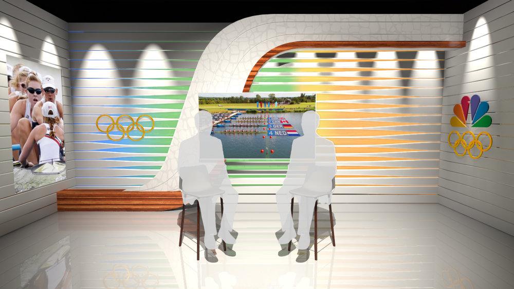 160114 NBC Olympics Rio - Insert Studio 230PM.jpg