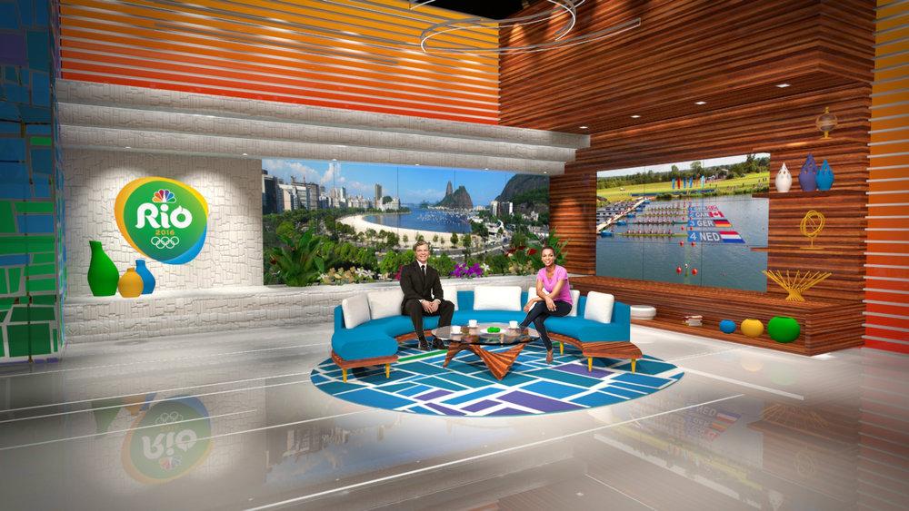150916 NBC Olympics Rio - B 6.jpg
