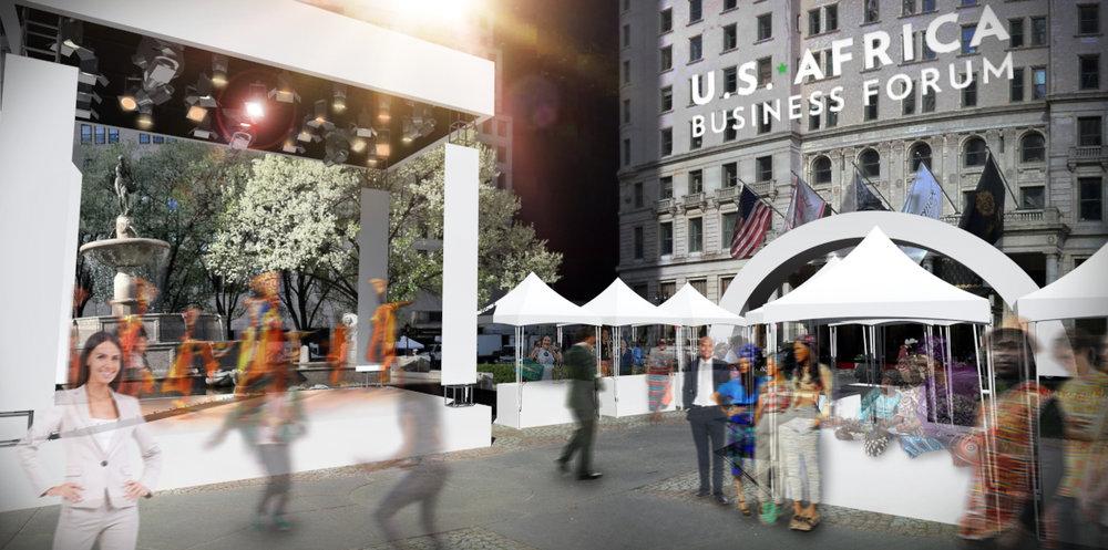 160411 RAA USABF Plaza Festival.jpg
