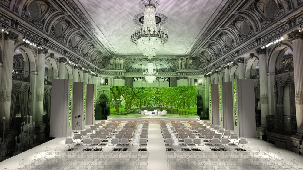 160617 RAA USABF Ballroom C Green.jpg