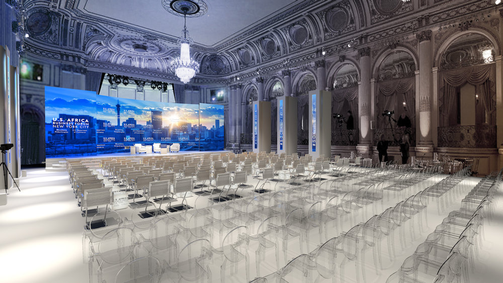 160617 RAA USABF Ballroom Wide Blue.jpg
