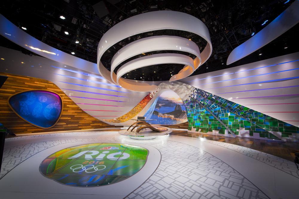 HD Studio Rio A 1.jpg