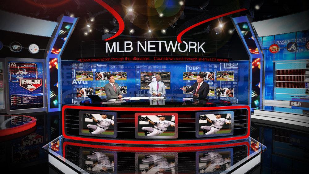 160929 MLB Studio 3.jpg