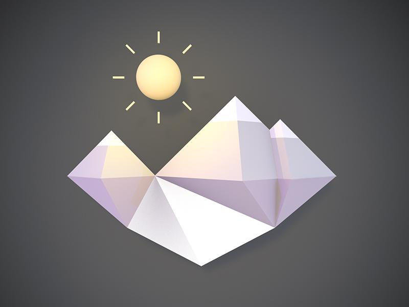 Mountain Sun_SM2.jpg