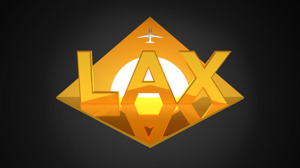 LA -golden 2.jpg