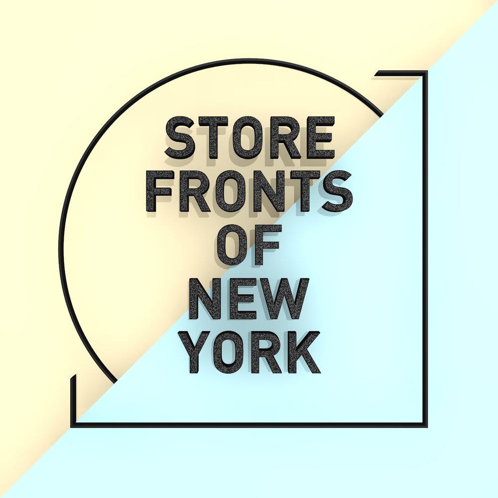 Storefronts-02 Render.jpg