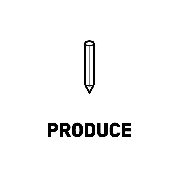 PrimateStudioProduce.jpg