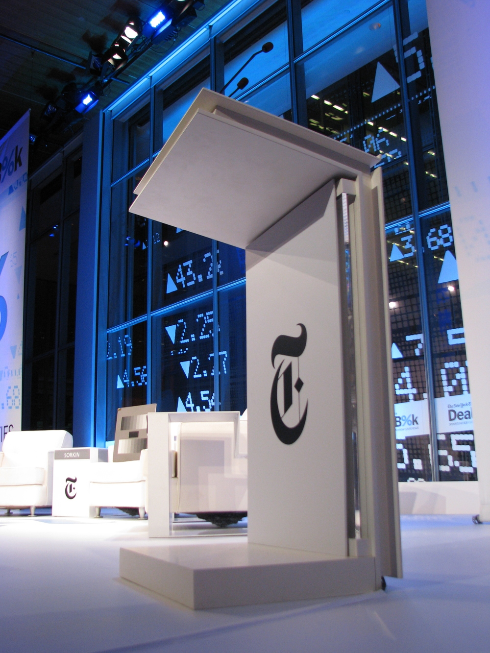 New-York-Times-Conference-Branded-Event-Environment-Design-05.jpg