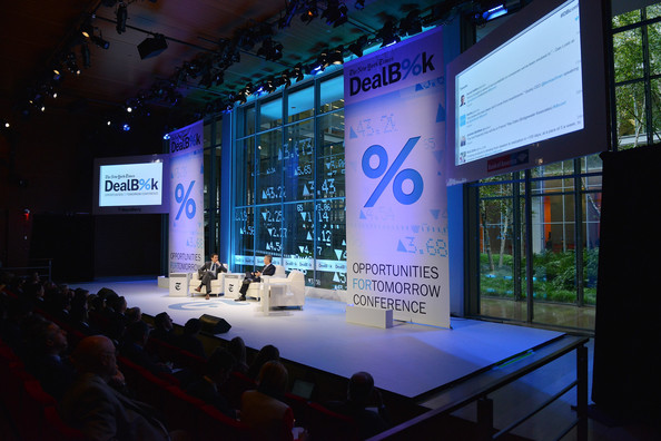 Daniel+Loeb+New+York+Times+DealBook+Conference+Quj0T9mVwc2l.jpg
