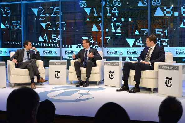 New+York+Times+2013+DealBook+Conference+New+neT2G84rduol.jpg