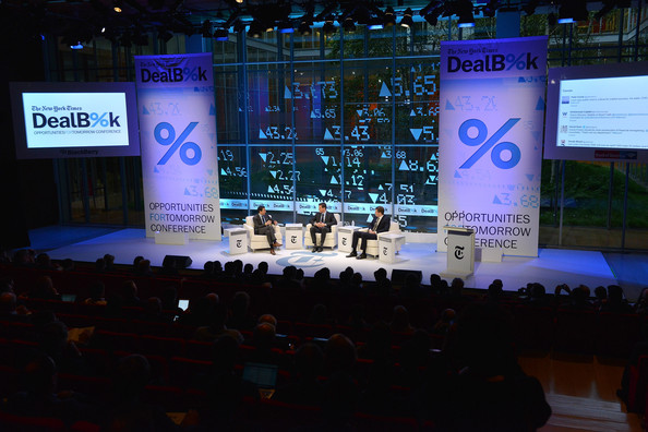 New+York+Times+2013+DealBook+Conference+New+onKdPyJ5y1tl.jpg