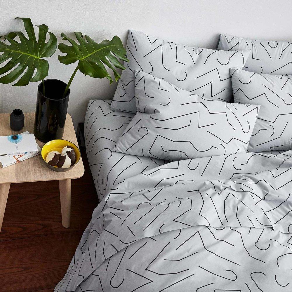 graphite-maze-on-steel_lifestyle3_1200x.jpg