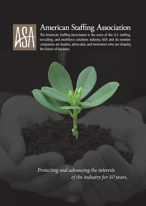 ASA+membership_2015_FINAL_Page_1.png