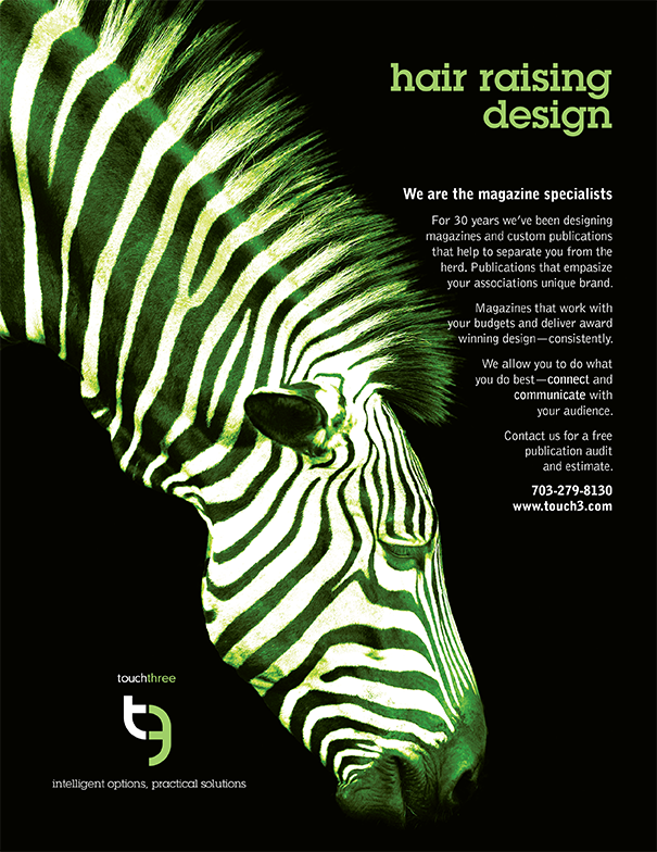 touch3_ad Zebra copy.png