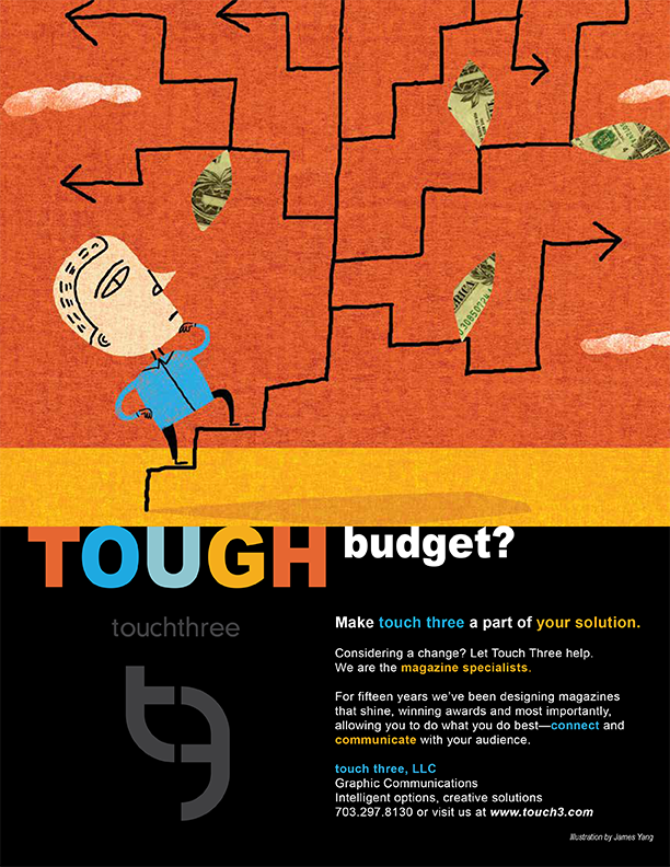 Signature_T3Ad_JF2014 copy.png