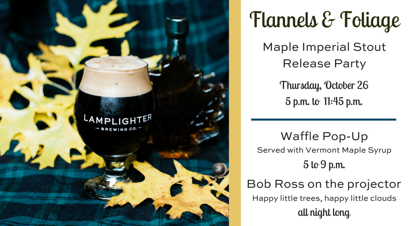 Flannels & Foliage- Maple Imperial Stout Release Party (1).png