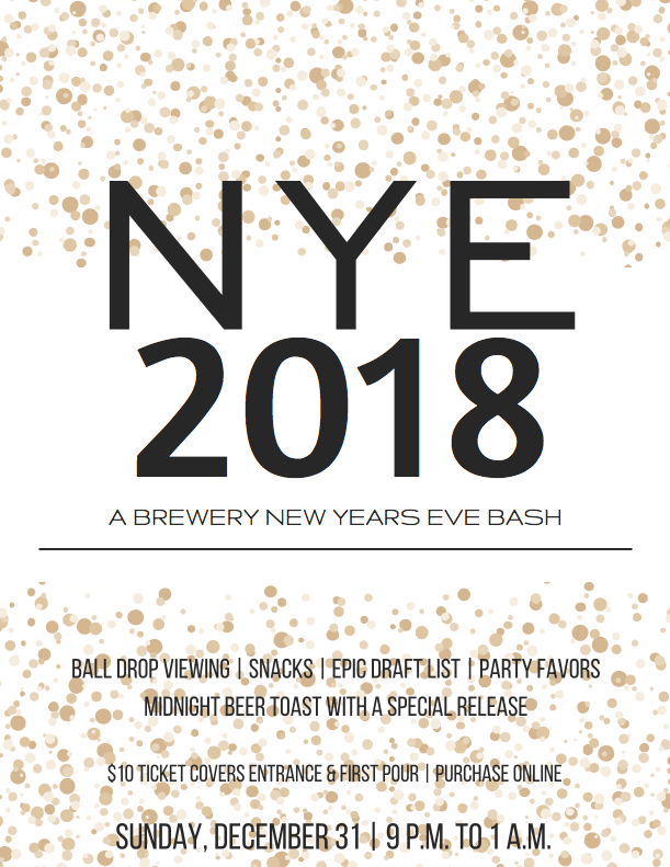 New Years Eve (1).png