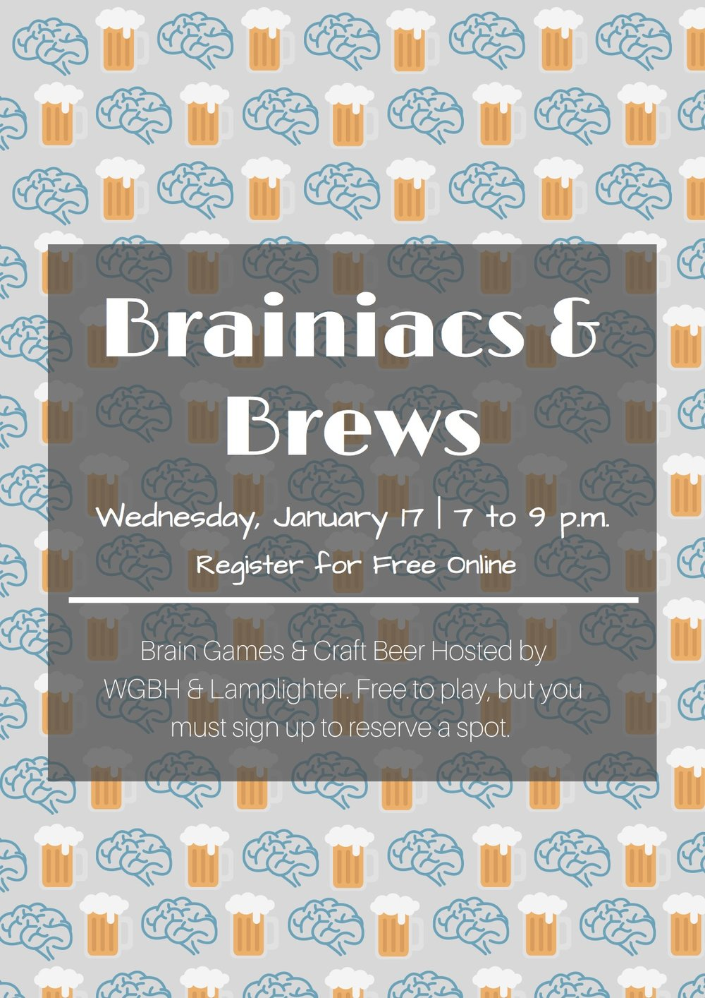 Brainiacs & Brews.jpg