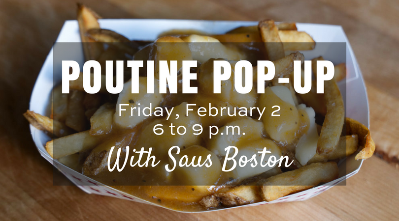 Poutine Pop-Up (2).png