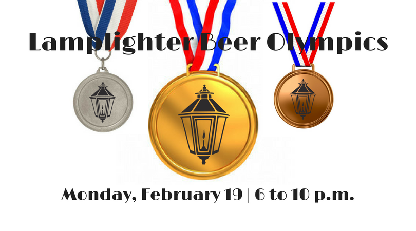 Lamplighter Beer Olympics (2).png