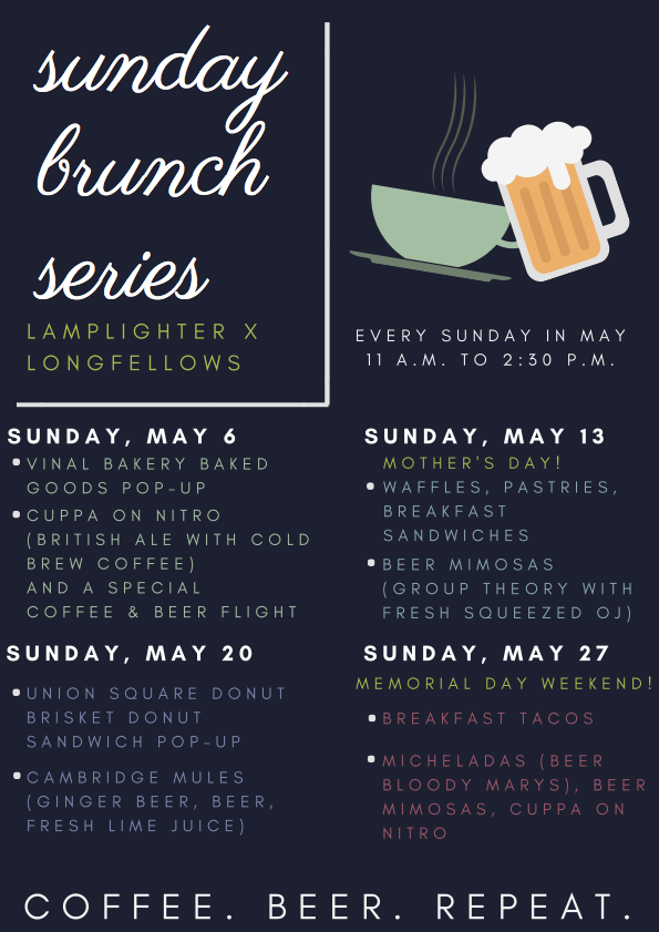 sunday brunch series (2).png