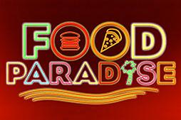foodparadise_thumb.jpg