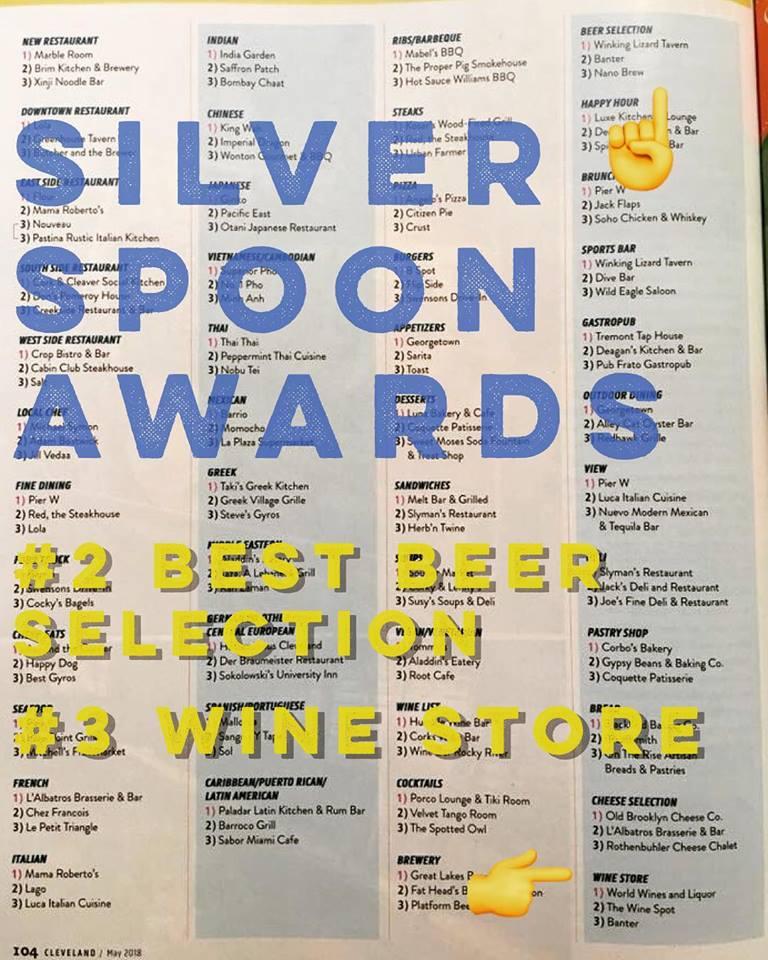 Silver Spoon Awards.jpg