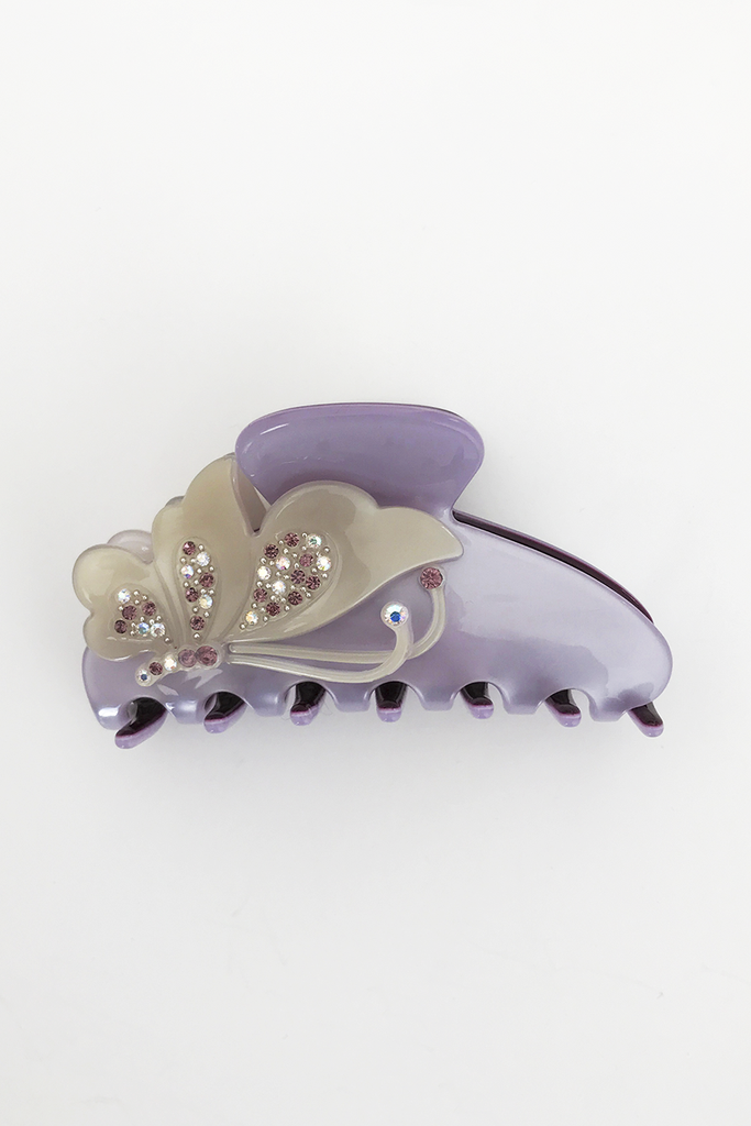 Seoul_Import_Butterfly_Lilac_1024x1024.png