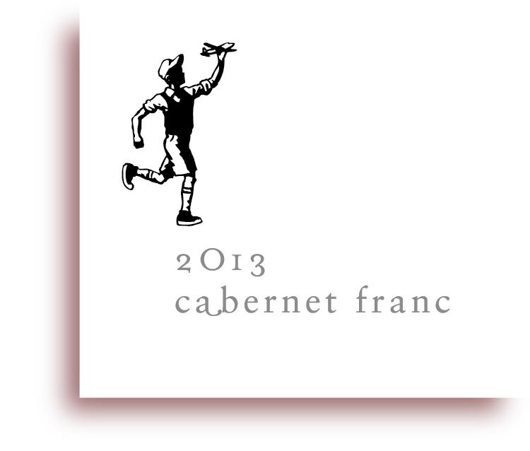 JV15_Labels_Web_CabernetFranc.png