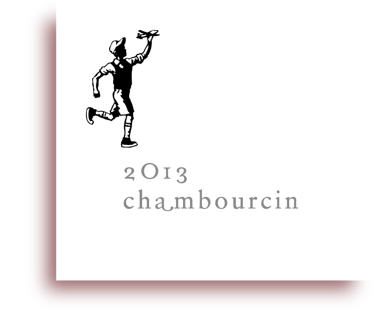 JV15_Labels_Web_Chanbourcin.png