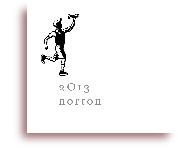 JV15_Labels_Web_Norton.png