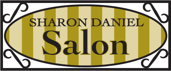 SHARON DANIEL SALON