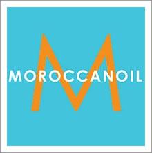 MOROCCANOIL_lOgo.jpg