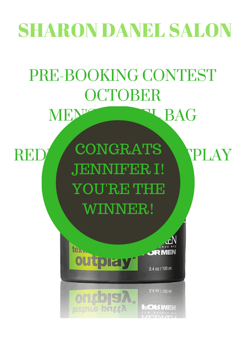 OCTOBER PREBOOKING CONTEST 2017.png