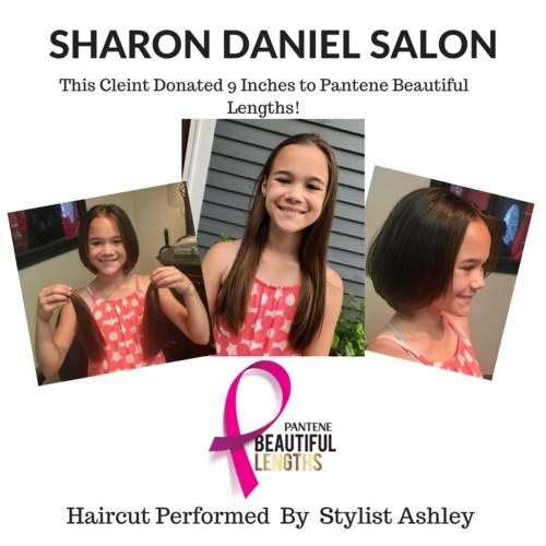 a76c971db286 PANTENE BEAUTIFUL LENGTHS — Hair Salon Shaumburg   Sharon Daniel Salon