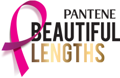 Pantene_Beautiful_Lengths_logo.png