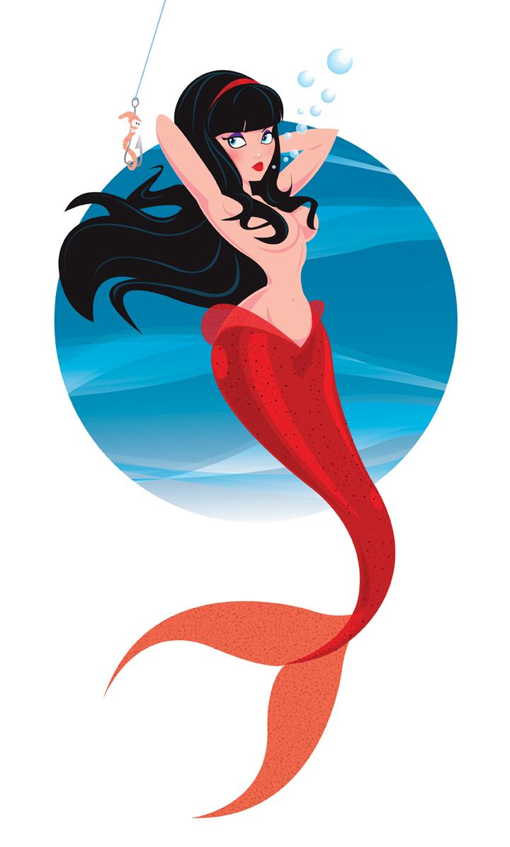 mermaidƒ.jpg