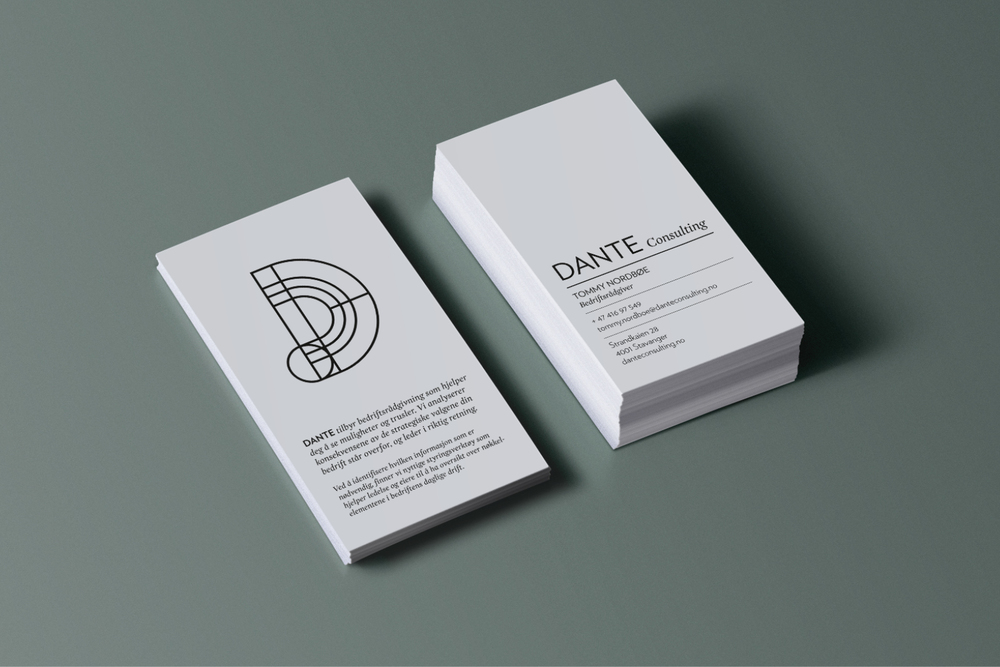 Dante_business.jpg