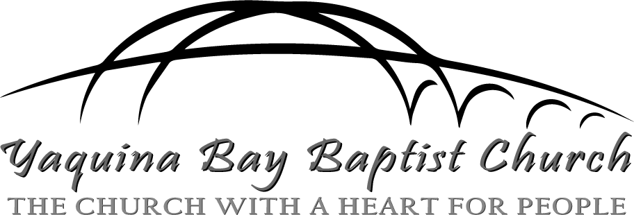 Yaquina Bay Baptist Church
