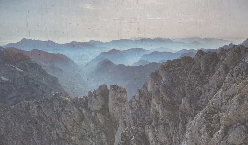 the mountains half scale.jpg