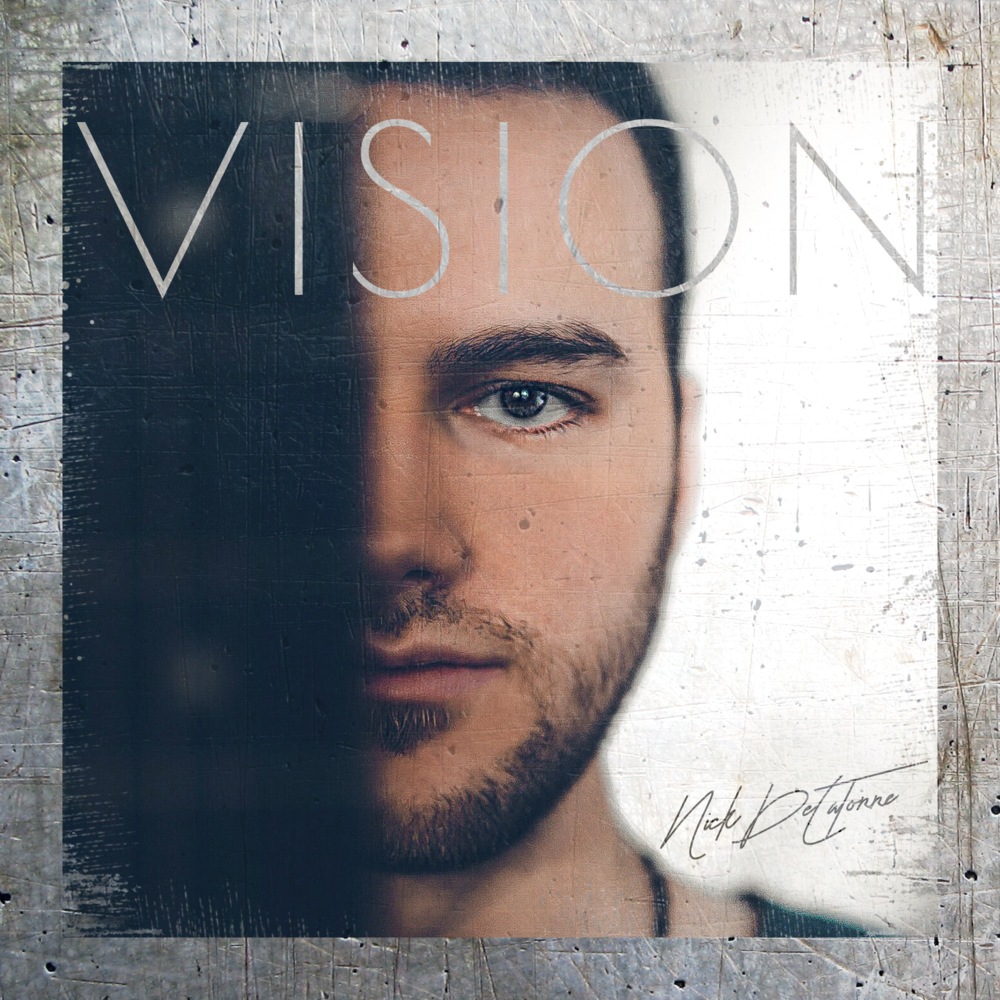 VISION album front cover.png