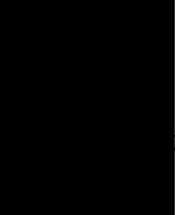 TDW Logo BLACK.png