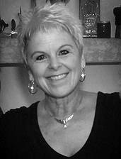 Joan Marie.jpg