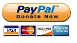 You can choose the program you'd like to support after you click the Donate button