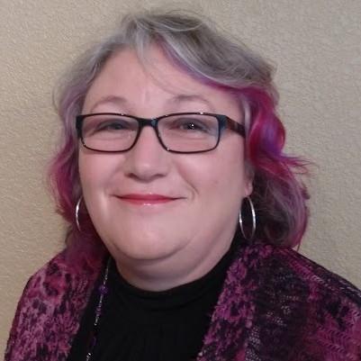 Brenda Kress