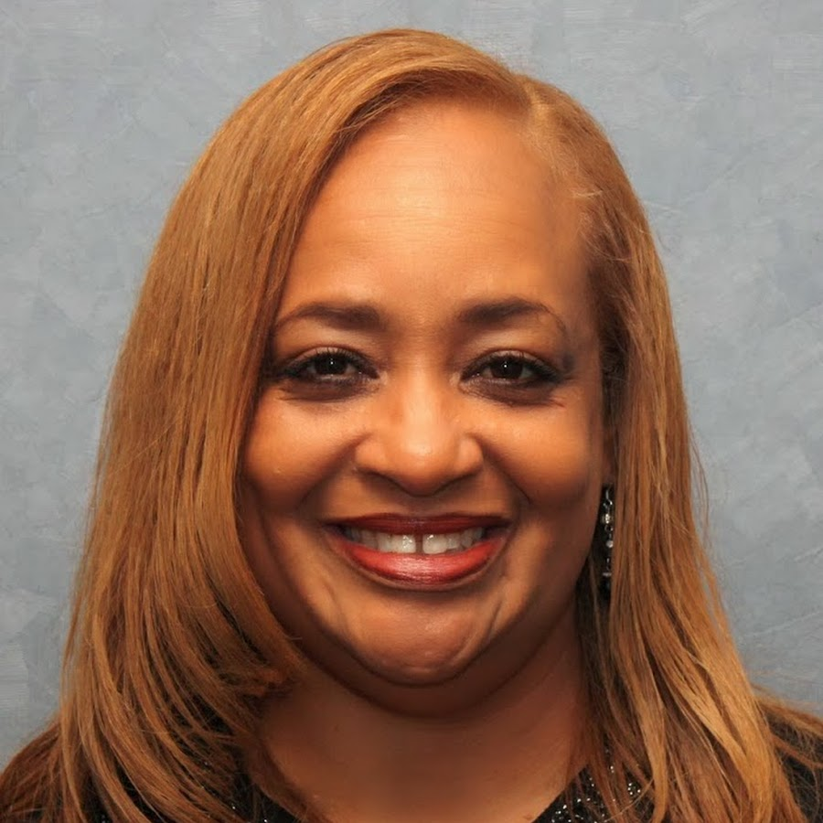District #3Tynya Beverly - Tynya recently retired from being EDD's Chief Learning Officer of 14 years with a total of 27 years with the State of California and specializes in Organizational Development. She is an executive coach and trainer in the areas of change and performance management conflict resolution & Mediation, Training for Trainers, Diversity, Facilitation and leadership training. She is a community leader and spiritual practitioner in both community well-being and youth development and is currently Community Chaplain with the Law Enforcement Chaplaincy of Sacramento.
