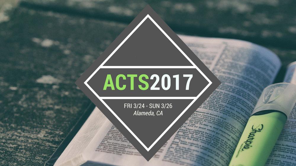 ACTS2017.jpg