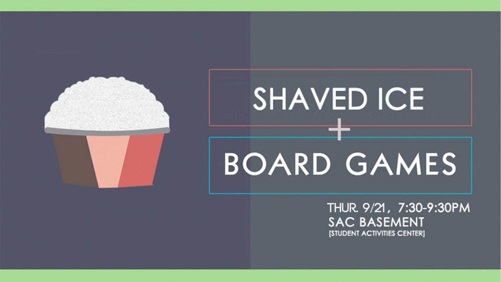 2017.09.21_4C-UCLA_ShavedIceBoardGames_Splash_CW.jpg