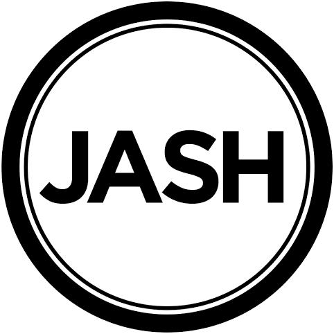 Jash.png